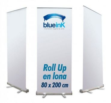 Roll Up 80 x 200 cm